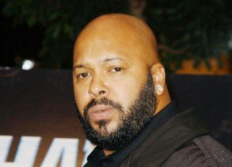 Suge Knight was shot during a pre-VMA party hosted by Chris Brown at 1OAK nightclub in West Hollywood