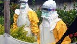The Ebola outbreaks have a case fatality rate of up to 90 percent and occur primarily in remote villages in Central and West Africa, near tropical rainforest