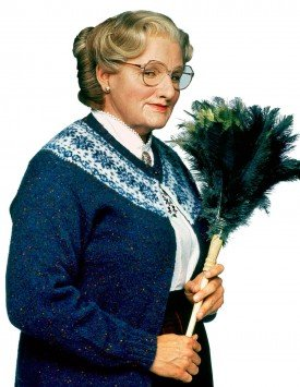 The Mrs. Doubtfire sequel is now in doubt after Robin Williams was found dead at his Californian home in an apparent suicide