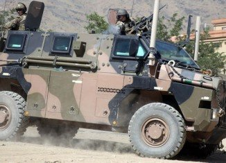 The US general has been killed in an attack by an Afghan soldier at Camp Qargha near Kabul