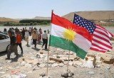 The US has begun directly providing weapons to Kurdish forces in northern Iraq
