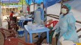 The worst Ebola outbreak in history has swept through West Africa, killing 729 people