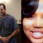 Theodore Wafer found guilty of second-degree murder for killing Renisha McBride