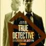True Detective creator accused of plagiarism