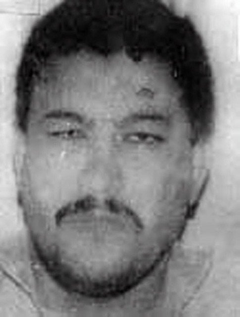 Adel Abdul Bary is accused of helping to plan the 1998 bombings of US embassies in Kenya and Tanzania