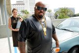 BayFest has canceled CeeLo Green's appearance following his online comments about assault