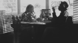 Beyonce and Jay-Z star in three short films made by photographer and filmmaker Dikayl Rimmasch