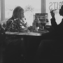 Beyonce and Jay-Z star in three short films made by Dikayl Rimmasch