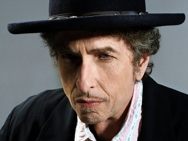 Bob Dylan has won 10 Grammys, seven of them after being handed a lifetime achievement award in 1992