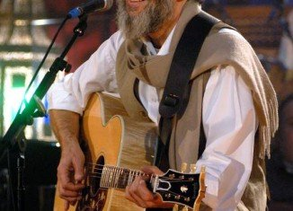 Cat Stevens is to perform a series of dates in the US for the first time since 1976