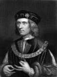 Forensic teams at the University of Leicester have now revealed Richard III suffered 11 injuries before his death, three of which may have been fatal