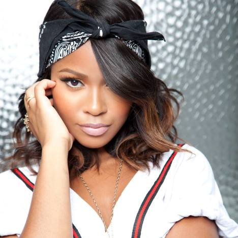 G.R.L's singer and former X Factor contestant Simone Battle has died at the age of 25