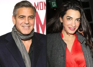George Clooney and Amal Alamuddin's highly-anticipated wedding will take place in Venice