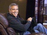 George Clooney will receive Cecil B. DeMille honorary award at Golden Globes 2015