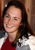 Hannah Graham was last seen early on September 13 in Charlottesville