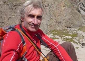 Herve Gourdel was abducted by Jund al-Khilafa in the north-east Kabylie region