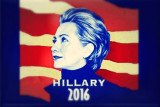 Hillary Clinton won't make a decision about a 2016 presidential bid before the end of 2014