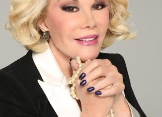 Joan Rivers died in a New York hospital on September 4, a week after suffering cardiac arrest during a medical procedure