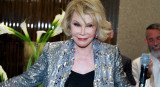 Joan Rivers was placed in a medically-induced coma at Mount Sinai Hospital in New York