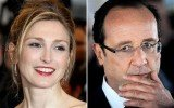 Julie Gayet has won a privacy case over a photo published by Closer magazine during its coverage of her alleged affair with President Francois Hollande
