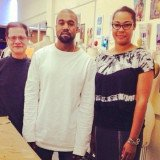 Kanye West is teaching at Los Angeles Trade Technical College for 250 hours as part of his mandated community service