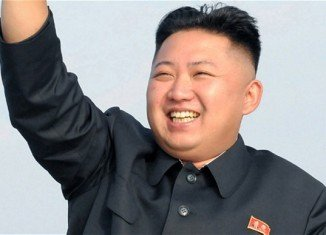 Kim Jong-un has not been seen in public for more than three weeks