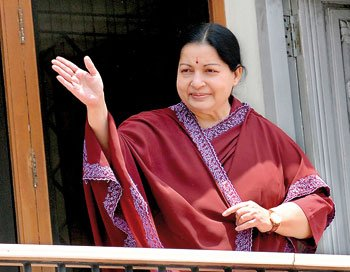 Known by her followers as Amma or Mother, Jayaram Jayalalitha inspires intense loyalty, even adoration, but she has been associated with a lavish lifestyle
