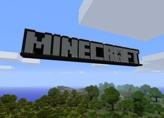 Minecraft's developer, Mojang, is in talks to be taken over by Microsoft