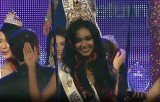 Miss Myanmar May Myat Noe won the Miss Asia Pacific World 2014 competition which was held in Seoul in May