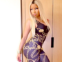 MTV EMAs 2014: Nicki Minaj to host Glasgow ceremony