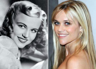 Peggy Lee biopic project has resumed after being postponed in the wake of the death of screenwriter Nora Ephron in 2012