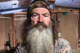 Phil Robertson's latest rant came after Tony Perkins praised him for not conforming to political correctness that is destroying the country when under fire in 2013