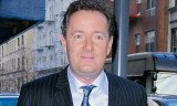Piers Morgan has quit CNN after four years, despite being offered a chance to extend his tenure there