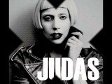 Rebecca Francescatti sued Lady Gaga in 2011 claiming her single Judas was lifted from a piece she had composed in 1999