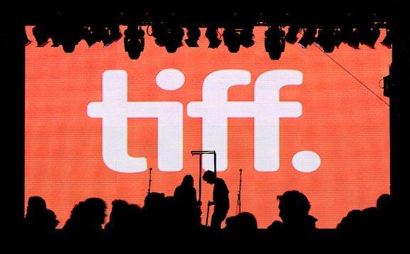 Robert Downey Jr. and Robert Duvall legal drama The Judge will officially kick off the Toronto International Film Festival