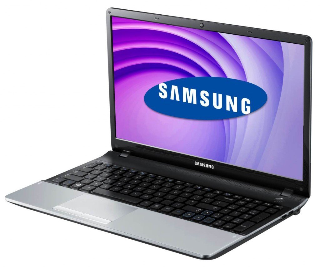 Samsung Stops Sale of All Laptops in Europe