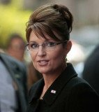 Sarah Palin has defended her family after her kids had been involved in a brawl at a party in Anchorage