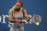 Serena Williams has won her sixth US Open and 18th Grand Slam title