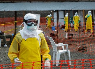 Sierra Leone's three-day curfew aimed at containing the Ebola outbreak has been declared a success by authorities