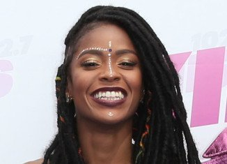 Simone Battle's death appears to be a suicide