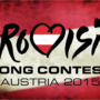 Eurovision 2015: Ukraine announces withdrawal due to limited finances