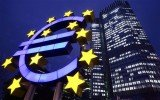 The ECB has cut its key interest rate to lowest ever level
