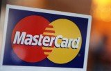 The European Court of Justice has rejected a MasterCard appeal and upheld the ruling that its fees were anti-competitive