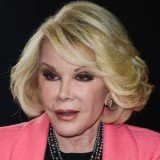 The NYPD is investigating the death of Joan Rivers