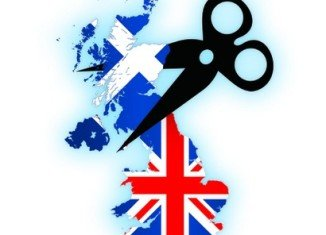 The Scottish independence referendum will take place on 18 September, 2014
