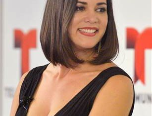 The murder of Monica Spear, who was crowned Miss Venezuela in 2004, prompted demonstrations against Venezuela's high crime rate