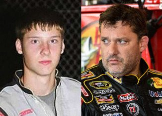 Tony Stewart will not face criminal charges in the crash that killed Kevin Ward Jr. during a sprint car race at Canandaigua Motorsports Park