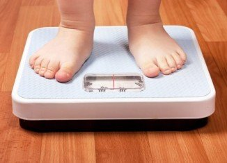 Young children who are given repeated courses of antibiotics are at greater risk than those who use fewer drugs of becoming obese