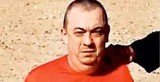 Alan Henning was delivering aid to Syria in December 2013 when he was kidnapped then held hostage by ISIS
