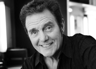 Alvin Stardust's final album, his first in 30 years, got an early release following the artist's death